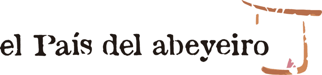 El País del Abeyeiro